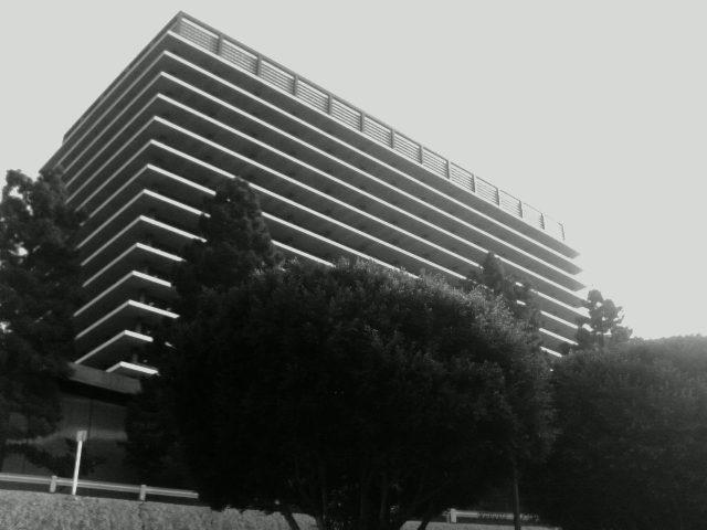 70s LA 2005