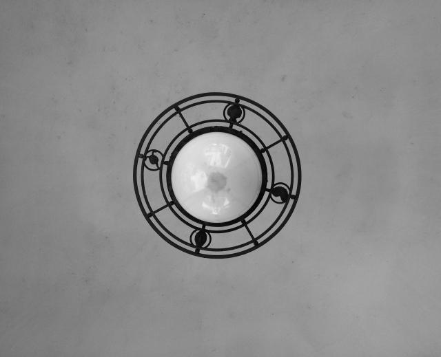 Untitled II 2014-07-16