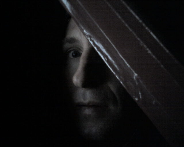 Self. 2006